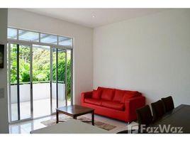 4 Habitaciones Casa en venta en , Heredia Barreal
