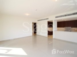 3 Bedrooms Apartment for sale in Park Heights, Dubai Mulberry