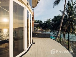 3 Bedrooms Property for sale in Patong, Phuket Beach House At Kalim
