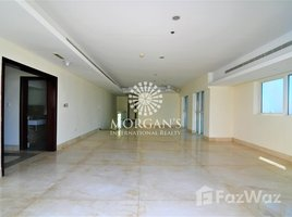 4 Bedrooms Penthouse for rent in , Dubai The Zen Tower
