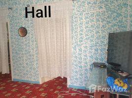 4 Bedrooms Villa for sale in Al Naimiya, Ajman Sheikh Jaber Al Sabah Street