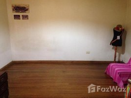 Buenos Aires BOLIVIA al 2700, Villa del Parque - Capital Federal, Ciudad de Buenos Aires 3 卧室 屋 售