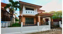 Available Units at Orchid Villa Bangna-Trad