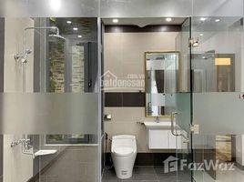 5 Bedrooms House for sale in Di An, Binh Duong Với nhu cầu và sự sáng tạo trong thiết kế, những mẫu nhà được hoàn thiện ngày càng sang trọng