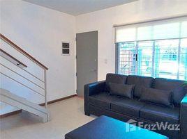 3 Habitaciones Casa en venta en , Buenos Aires Cazadores de Coquimbo al 3300, Olivos - Gran Bs. As. Norte, Buenos Aires