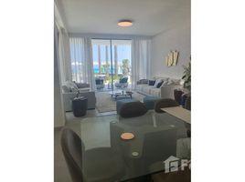 6 Bedrooms Villa for sale in , North Coast Marassi