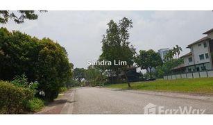 N/A Land for sale in Damansara, Selangor