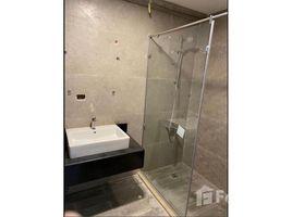 Giza Sheikh Zayed Compounds Westown 3 卧室 住宅 租