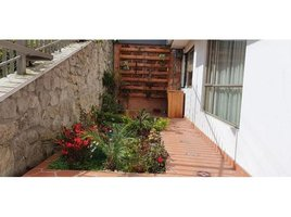 Azuay Cuenca Charming Family Home with Breathtaking Views, Cuenca, Azuay 5 卧室 屋 售