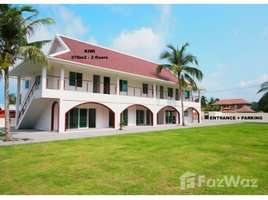 7 ห้องนอน บ้าน ขาย ใน ห้วยใหญ่, พัทยา Jasmine Club Residence