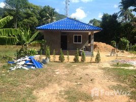 1 Bedroom Property for sale in Ko Chang, Trat Newly Built House for Sale near Pier and Beaches in Koh Chang