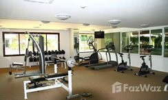 Photos 2 of the Communal Gym at Jomtien Beach Penthouses