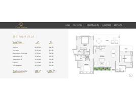 3 Habitaciones Casa en venta en , Puerto Plata Cabarete, Cabarete,Puerto Plata Province, Puerto Plata Province