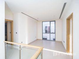 4 chambres Villa a vendre à Sidra Villas, Dubai Sidra Villas I