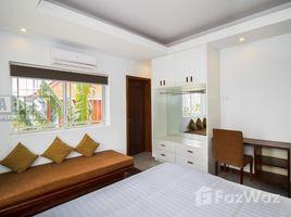 1 Bedroom Apartment for rent in Svay Dankum, Siem Reap Other-KH-83093