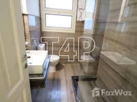 Квартира, 2 спальни в аренду в , Cairo Ultra Modern Apartment For Rent In Maadi Sarayat