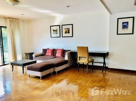 3 Bedrooms Property for sale in Bo Win, Pattaya Laem Chabang Condo Home