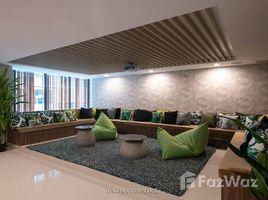 2 Schlafzimmern Wohnung zu verkaufen in Lat Phrao, Bangkok Atmoz Ladprao 71