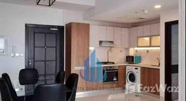 Available Units at Starz by Danube
