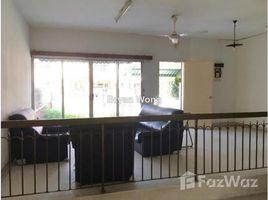 Kedah Padang Masirat Damansara Jaya, Selangor 3 卧室 屋 售