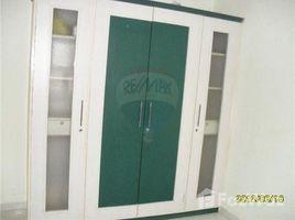 Gujarat n.a. ( 913) Bungalow,Binory Residency Nr S.P. Ring Road Bopal, Ahmedabad, Gujarat 3 卧室 屋 售
