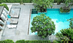 Photos 2 of the Communal Pool at The Title Rawai Phase 1-2