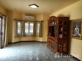 3 Bedrooms Property for sale in Talat Khwan, Chiang Mai Baan Vieng Ping Villa