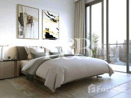 1 Bedroom Property for sale in , Dubai Burj Royale