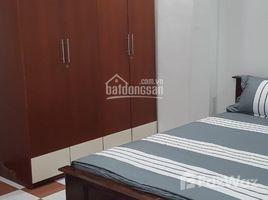 4 Bedrooms House for rent in Tan Lap, Khanh Hoa Cho thuê nhà đẹp, khu phố Tây, hẻm số 9, Nguyễn Thiện Thuật, Nha Trang