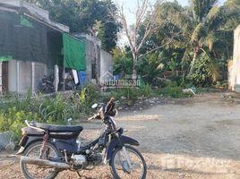 慶和省 Cam Hai Tay Bán đất Cam Hải Tây, Cam Lâm, Khánh Hòa. Gần Đầm Thủy Triều N/A 土地 售