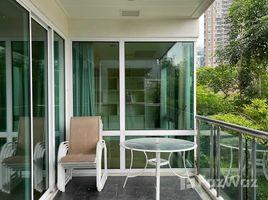 5 Bedrooms Condo for rent in Khlong Tan, Bangkok Belgravia Residences