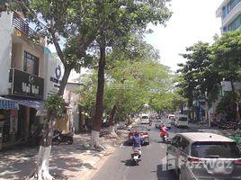 峴港市 Hai Chau I Bán nhà 2,5 tầng mặt tiền Trần Phú, gần Nguyễn Văn Linh, 22 tỷ 3 卧室 屋 售