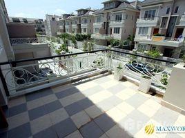 Вилла, 4 спальни в аренду в Kbal Kaoh, Пном Пен Borey Peng Huoth Boeung Snor - 4 Bedroom Villa for Rent