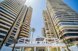 3 bedroom Apartment for sale at Spacious And Beautiful Apartment in Tarapaca, Chile