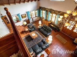 3 Habitaciones Casa en venta en Bajo Boquete, Chiriquí CHIRIQUI, BAJO BOQUETE, CALLE 8A, Boquete, Chiriqui