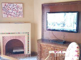 Marrakech Tensift Al Haouz Na Annakhil Appartement 83m² non meublé palmeraie 2 卧室 住宅 租