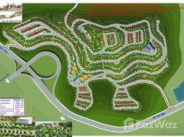N/A Land for sale in Bai Chay, Quang Ninh CHÍNH CHỦ CẦN TIỀN BÁN GẤP Ô 56G ĐỒI THỦY SẢN QUẢNG NINH. LÔ G59, 291M2, GIÁ 14 TRIỆU/M2