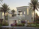 3 Bedrooms Villa for sale at in Villanova, Dubai - U724760
