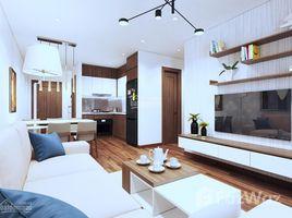 2 Bedrooms Condo for rent in Quan Hoa, Hanoi Cầu Giấy Center Point