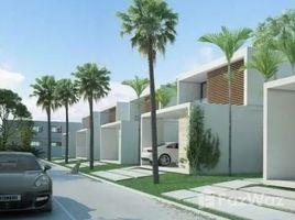 4 Habitaciones Casa en venta en , Santiago Las Carmelitas