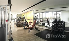 Photos 3 of the Communal Gym at Rochalia Residence