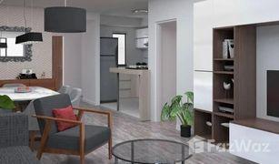 3 Habitaciones Departamento en venta en , Santa Fe Scuba 47