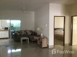3 Bedrooms Property for sale in Ban Chang, Rayong Baan Warisara 2