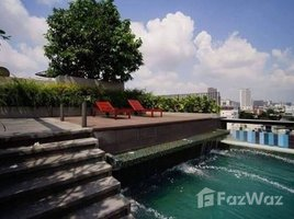 2 Bedrooms Condo for sale in Chomphon, Bangkok Wire Ratchada 19