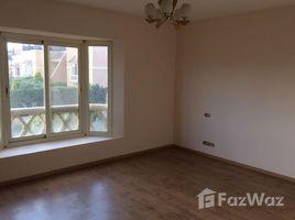 4 غرف النوم تاون هاوس للإيجار في Sheikh Zayed Compounds, الجيزة Beverly Hills
