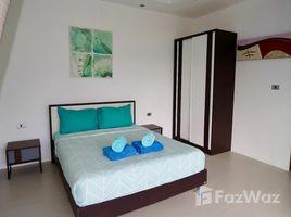 Кондо, 2 спальни на продажу в Камала, Пхукет Zen Tree Villa