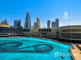 3 Bedrooms Apartment for sale in The Old Town Island, Dubai Al Bahar Residences