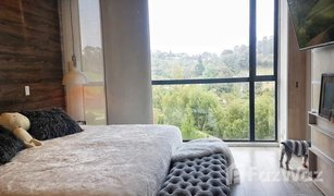 2 Habitaciones Propiedad en venta en , Antioquia KILOMETER 17 # VIA LAS PALMAS