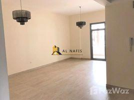 迪拜 Azizi Residence Daisy 2 卧室 住宅 售