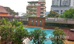 Features & Amenities of Narathorn Place